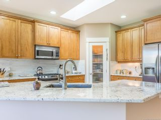 Photo 6: #44 7760 Okanagan Landing Road, in Vernon: House for sale : MLS®# 10204729