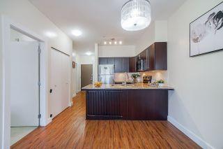 "Photo 22: 307 7655 EDMONDS Street in Burnaby: Highgate Condo for sale in ""BELLA"" (Burnaby South)  : MLS®# R2567452"