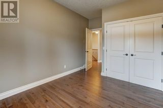 Photo 19: 606 Greene Close in Drumheller: House for sale : MLS®# A1085850