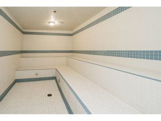 """Photo 24: 707 969 RICHARDS Street in Vancouver: Downtown VW Condo for sale in """"THE MONDRIAN"""" (Vancouver West)  : MLS®# R2599660"""
