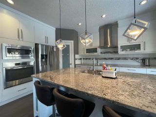 Photo 14: 1044 ARMITAGE Crescent in Edmonton: Zone 56 House for sale : MLS®# E4232773