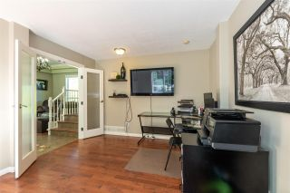 Photo 22: 47556 CHARTWELL Drive in Chilliwack: Little Mountain House for sale : MLS®# R2495101