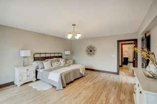 Photo 29: 228 Benchlands Terrace: Canmore Detached for sale : MLS®# A1082157