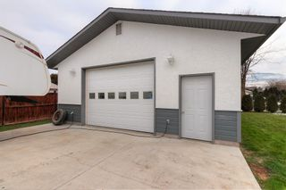 Photo 24: 1515 North Rutland Road in Kelowna: Rutland North House for sale (Central Okanagan)  : MLS®# 10146397