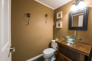Photo 9: 4 11229 232 Street in Maple Ridge: East Central Townhouse for sale : MLS®# R2164359