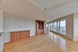 Photo 18: 2150 424 Spadina Crescent East in Saskatoon: Central Business District Residential for sale : MLS®# SK871080