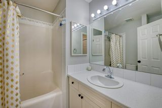 Photo 24: 19 Millview Way SW in Calgary: Millrise Detached for sale : MLS®# A1142853