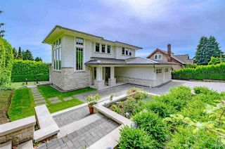 Photo 2: 2302 LAWSON AVENUE in West Vancouver: Dundarave House for sale : MLS®# R2492201
