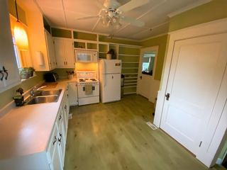 Photo 8: 2562 Highway 1 in Aylesford: 404-Kings County Residential for sale (Annapolis Valley)  : MLS®# 202020527