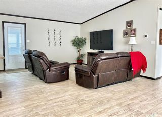 Photo 9: 128 Breen Avenue in Hitchcock: Residential for sale : MLS®# SK856758