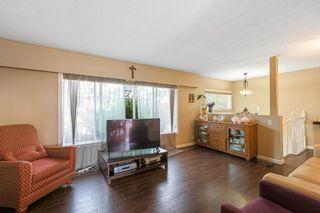 Photo 7: 1138 CHARLAND Avenue in Coquitlam: Central Coquitlam House for sale : MLS®# R2604391