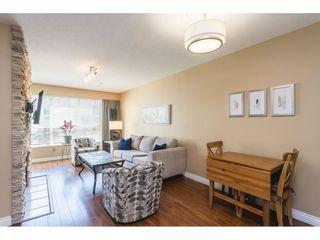 "Photo 9: 303 13860 70 Avenue in Surrey: East Newton Condo for sale in ""Chelsea Gardens"" : MLS®# R2599659"