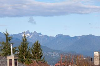Photo 18: 1029 E 12 Avenue in Vancouver: Mount Pleasant VE House for sale (Vancouver East)  : MLS®# R2013959