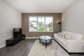 """Photo 15: 8 19505 68A Avenue in Surrey: Clayton Townhouse for sale in """"Clayton Rise"""" (Cloverdale)  : MLS®# R2590562"""