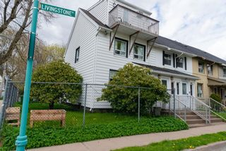 Photo 1: 5549 Livingstone Place in Halifax: 3-Halifax North Residential for sale (Halifax-Dartmouth)  : MLS®# 202113692