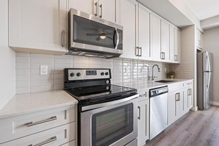 Photo 11: 303 10 Walgrove Walk SE in Calgary: Walden Apartment for sale : MLS®# A1138029