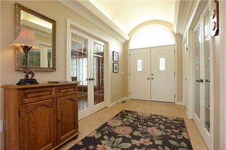 Photo 6: 12589 Fourth Line in Milton: Nassagaweya House (Bungalow) for sale : MLS®# W3905887