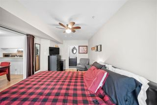 """Photo 21: 303 525 AGNES Street in New Westminster: Downtown NW Condo for sale in """"Agnes Terrace"""" : MLS®# R2589275"""