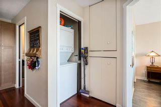 Photo 12: 202 555 Franklyn St in : Na Old City Condo for sale (Nanaimo)  : MLS®# 882105