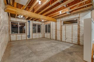 Photo 49: 458 Patterson Boulevard SW in Calgary: Patterson Detached for sale : MLS®# A1110582