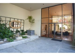 Photo 19: 3B 1568 West 12th ave in Vancouver: Fairview VW Condo for sale (Vancouver West)  : MLS®# R2000963