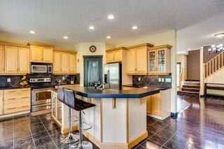 Photo 17: 214 CRANLEIGH View SE in Calgary: Cranston Detached for sale : MLS®# C4300706