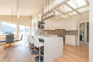 Photo 14: 4781 STRATHCONA Road in North Vancouver: Deep Cove House for sale : MLS®# R2624662
