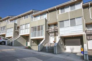 Photo 20: 8412 KEYSTONE STREET in Vancouver East: Home for sale : MLS®# R2395420