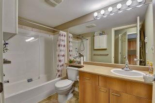 """Photo 15: 419 12083 92A Avenue in Surrey: Queen Mary Park Surrey Condo for sale in """"The Tamaron"""" : MLS®# R2601087"""