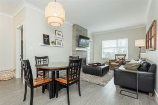 """Photo 6: 402 5020 221A Street in Langley: Murrayville Condo for sale in """"Murrayville House"""" : MLS®# R2537079"""