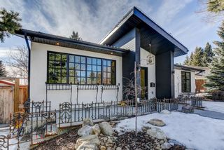 Photo 1: 44 Silver Crest Green NW in Calgary: Silver Springs Detached for sale : MLS®# A1078798