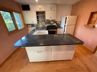 Photo 7: 509 55 Avenue SW in Calgary: Windsor Park Detached for sale : MLS®# A1148351