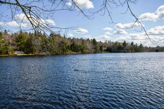 Photo 3: 82 North Uniacke Lake Road in Mount Uniacke: 105-East Hants/Colchester West Residential for sale (Halifax-Dartmouth)  : MLS®# 202111972