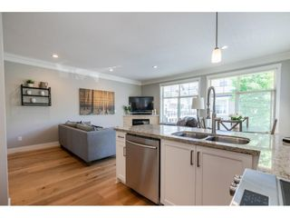 """Photo 11: 71 19525 73 Avenue in Surrey: Clayton Townhouse for sale in """"UPTOWN CLAYTON II"""" (Cloverdale)  : MLS®# R2584120"""