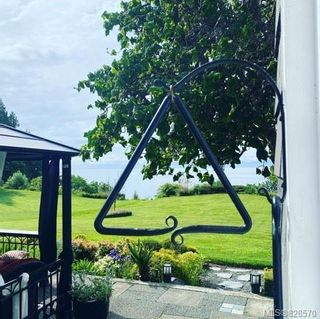 Photo 45: 9261 Invermuir Rd in Sooke: Sk Sheringham Pnt House for sale : MLS®# 828570