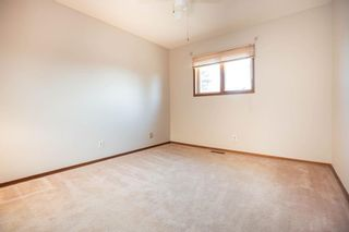 Photo 20: 135 Mayfield Crescent in Winnipeg: Charleswood Residential for sale (1G)  : MLS®# 202011350