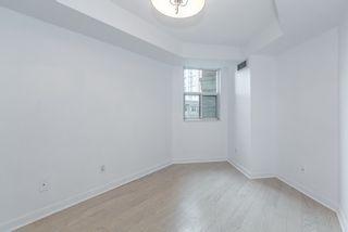 Photo 12: 353 313 E Richmond Street in Toronto: Moss Park Condo for sale (Toronto C08)  : MLS®# C3924480