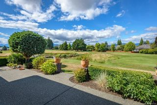 Photo 37: 377 3399 Crown Isle Dr in Courtenay: CV Crown Isle Row/Townhouse for sale (Comox Valley)  : MLS®# 888338
