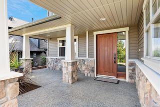 Photo 4: 5207 Dewar Rd in : Na North Nanaimo House for sale (Nanaimo)  : MLS®# 873655