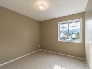 Photo 25: 5011 Rheanna Pl in : Na Pleasant Valley House for sale (Nanaimo)  : MLS®# 869293