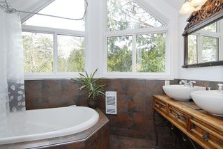 Photo 17: 7441 Mark in Victoria: CS Willis Point House for sale (Central Saanich)
