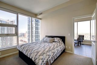 Photo 26: 1706 211 13 Avenue SE in Calgary: Beltline Apartment for sale : MLS®# A1148697