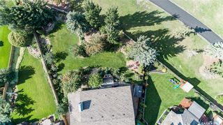 Photo 46: 331 Emerald Court in Saskatoon: Lakeview SA Residential for sale : MLS®# SK870648