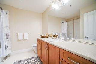 """Photo 8: 301 1111 E 27TH Street in North Vancouver: Lynn Valley Condo for sale in """"BRANCHES"""" : MLS®# R2507076"""