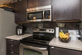 Photo 15: 144 1196 HYNDMAN Road in Edmonton: Zone 35 Condo for sale : MLS®# E4255292