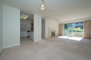 """Photo 10: 208 5375 VICTORY Street in Burnaby: Metrotown Condo for sale in """"THE COURTYARD"""" (Burnaby South)  : MLS®# R2602419"""