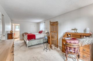 Photo 28: 12 Hawkfield Crescent NW in Calgary: Hawkwood Detached for sale : MLS®# A1120196