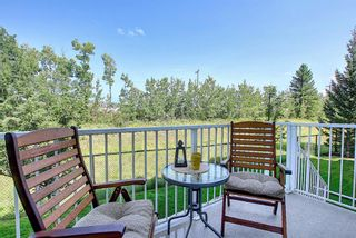 Photo 46: 58 Discovery Heights SW in Calgary: Discovery Ridge Row/Townhouse for sale : MLS®# A1147768