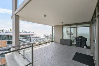 """Photo 18: 1902 1455 GEORGE Street: White Rock Condo for sale in """"Avra"""" (South Surrey White Rock)  : MLS®# R2589463"""