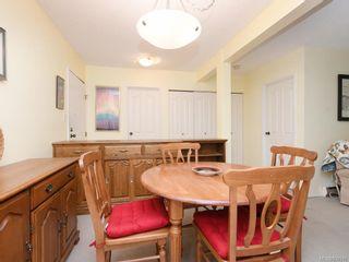 Photo 10: 316 1433 Faircliff Lane in Victoria: Vi Fairfield West Condo for sale : MLS®# 839316